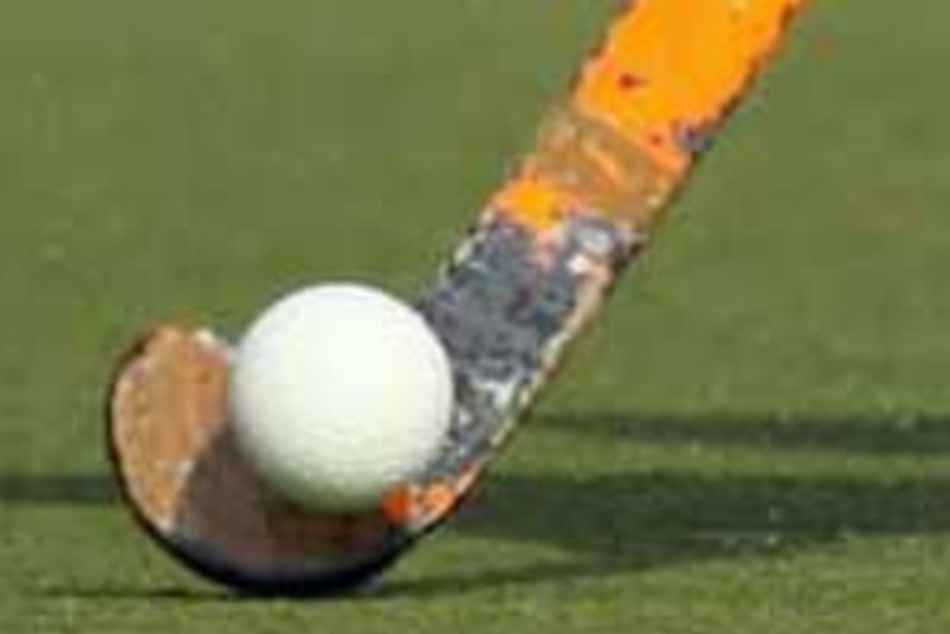 Womens Asian Champions Trophy Hockey