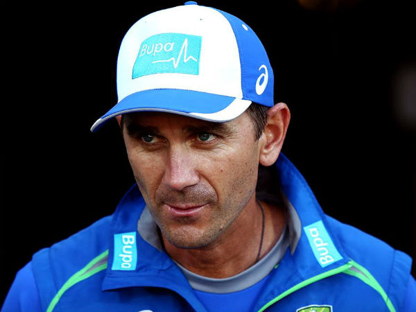 Langer Confirmed As New Australia Head Coach