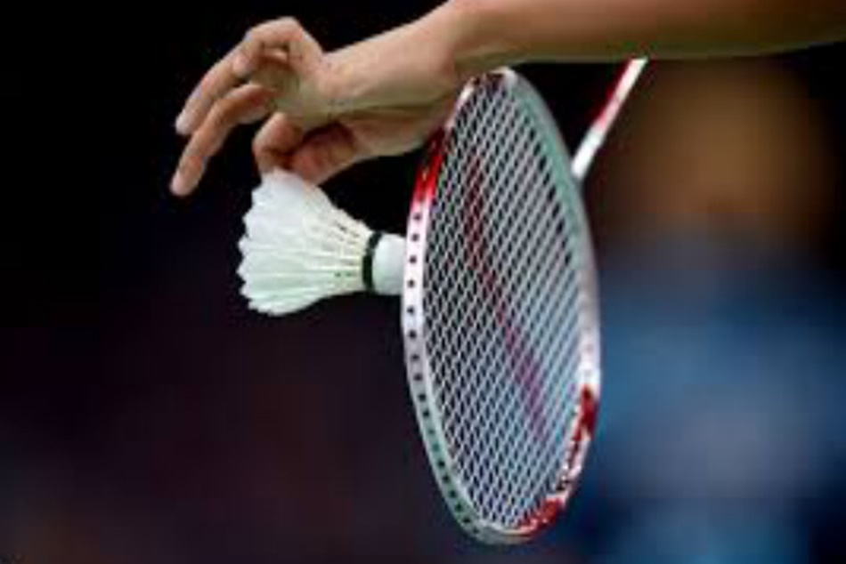 Badminton World Federation Scoring Plan