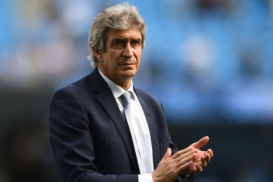 Manuel Pellegrini Appointed West Ham New Manager