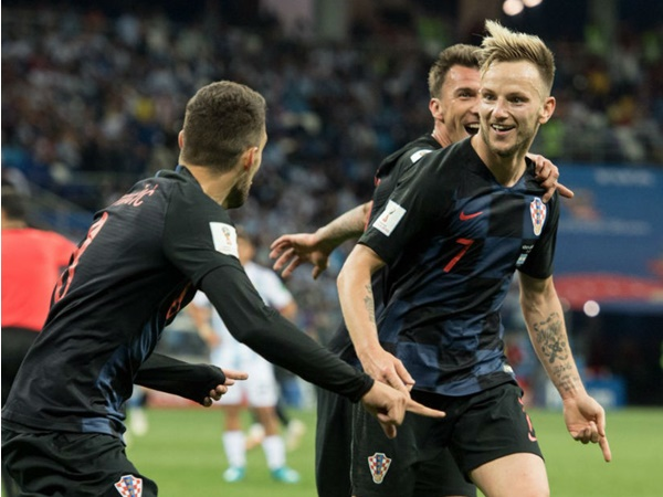 World Cup Final Match Preview