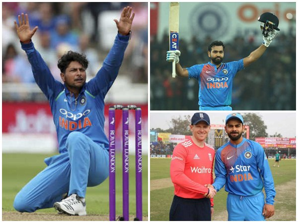 India England Second Odi Match Preview
