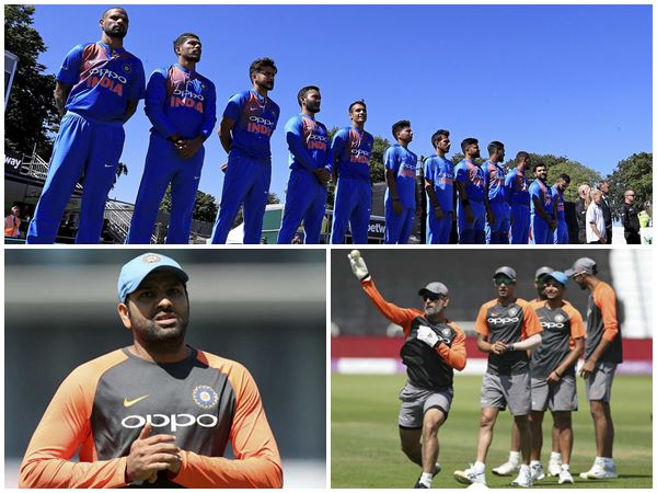 India England Final Oneday Mach Preview