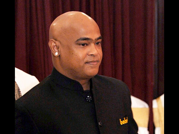 Vinod Kambli Wife Assault Ankit Tiwaris Father