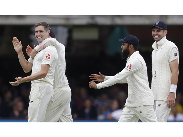nd Unofficial Test India A South Africa A Match Drawn