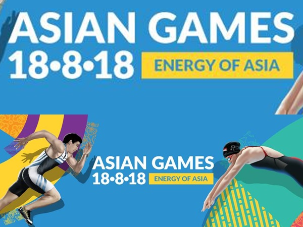 asiangames2