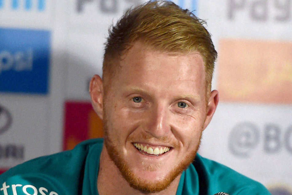 Ben Stokes Found Not Guilty