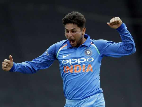 Indian A Team Announced For Matches Against Australia