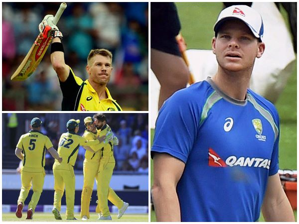 Why Australia Can Defend Title In Next Year S World Cup