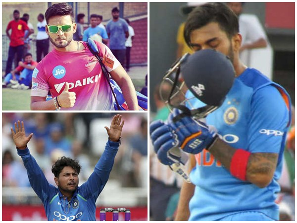 Players Who Could Soon Be India S Superstars Soon