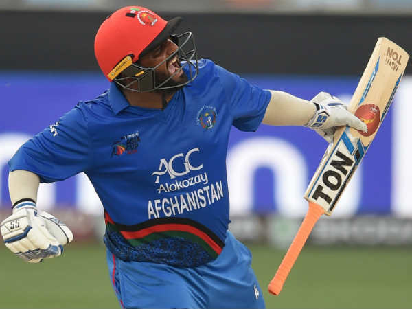 India Afganistan Asia Cup Super Four Match Live Updates