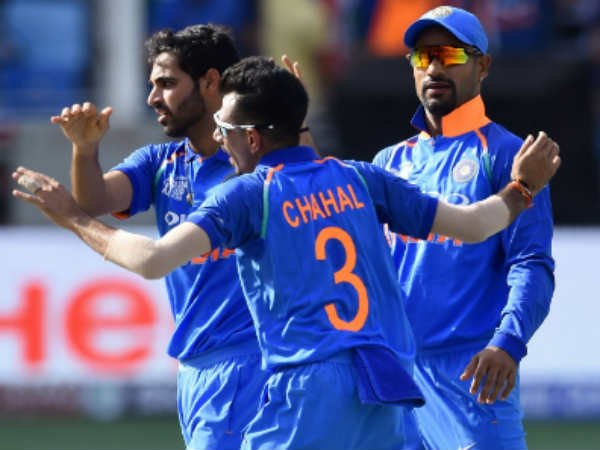 India Pakistan Asia Cup Match Live Updates