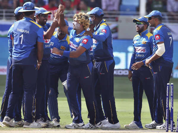 Srilanka Afganistan Asia Cup Match Preview