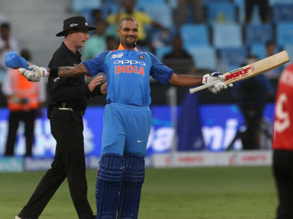 India Hong Kong Asia Cup Match Live Updates