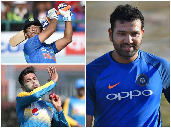 Players To Watch Out For India England Match In Asia Cup