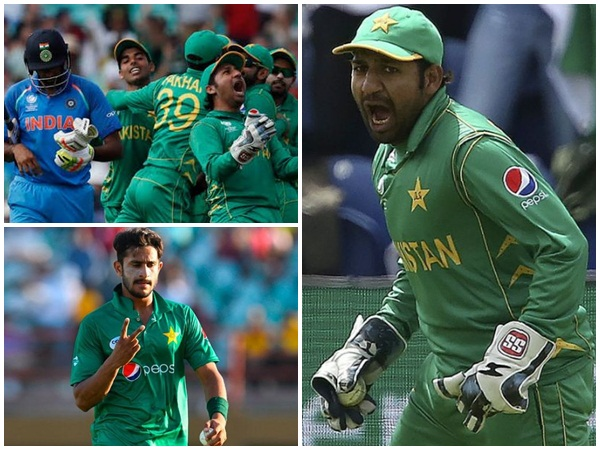 Pakistan Confident Of Beating India In Asia Cup