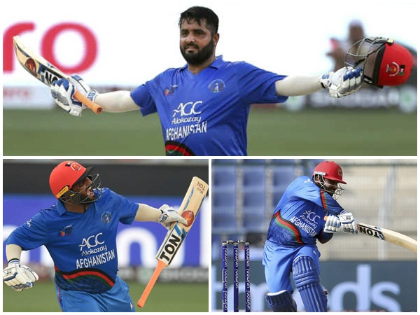 Mohammed Shahzad May Play In Ipl Next Season
