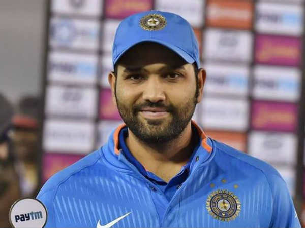 Exciting To Play Against Pakistan Says Rohit Sharma