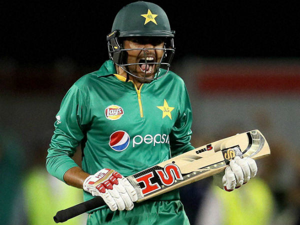 Pakistan Batsman Babar Azam Becomes Number One In T20 Ranking