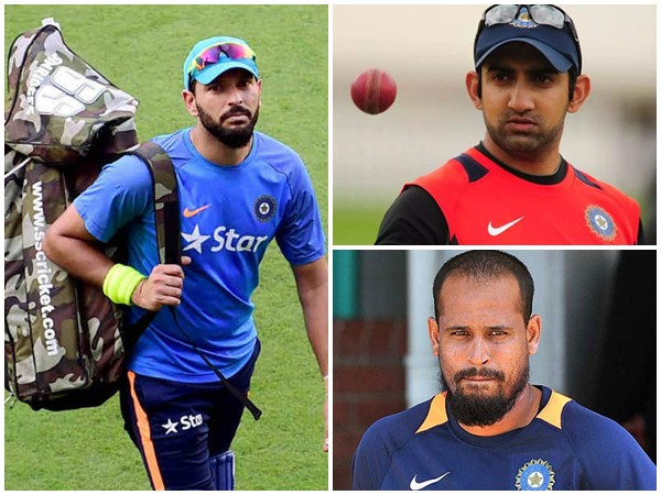 Some Star Players May Come Back To Indian Team For Next World Cup
