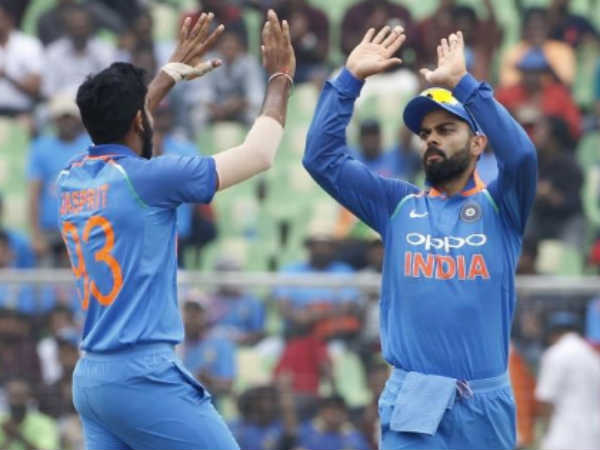 India West Indies Final Oneday Match Live Updates