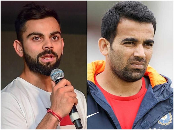 Fans And Virat Have Equal Freedom Of Speech