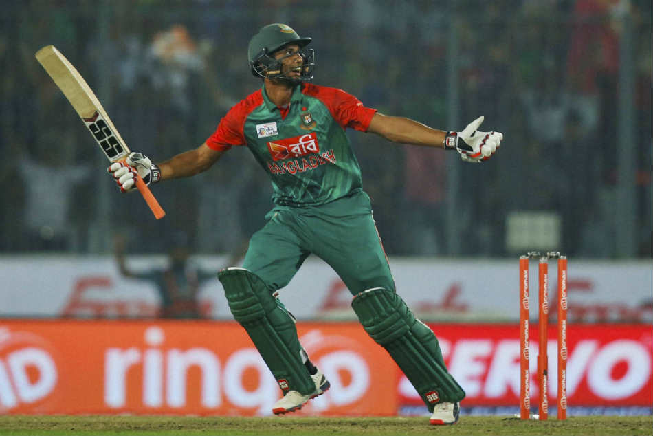 Bangladesh Vs Zimbabwe 2nd Test Day 4 Update