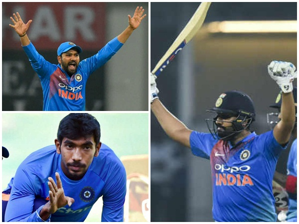 Milestones Waiting For Indian Players In Last T