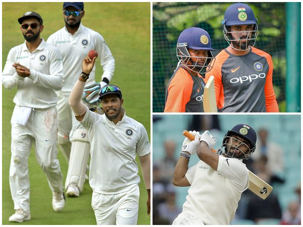 India Can Conquer Australia In Test If Change Their Approach In England