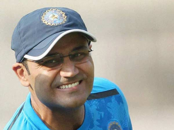Sehwag Steps Down As Punjab Mentor