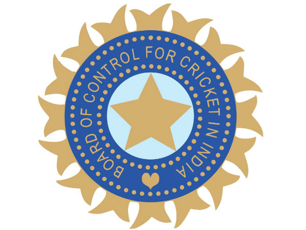 Bcci Invites Applications For New Coach