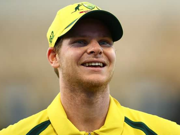 Steve Smith Cleared To Play In Upcoming Bangladesh Premier League