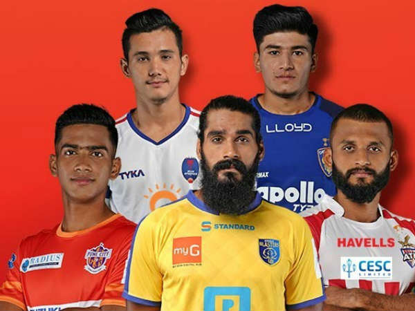 Indian Super League To Resume On January 25th