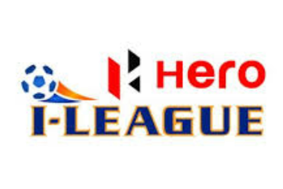 I League East Bengal Win Kolkata Derby