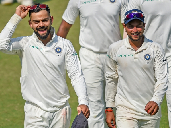 India Australia Final Test Match Day Four Live Updates