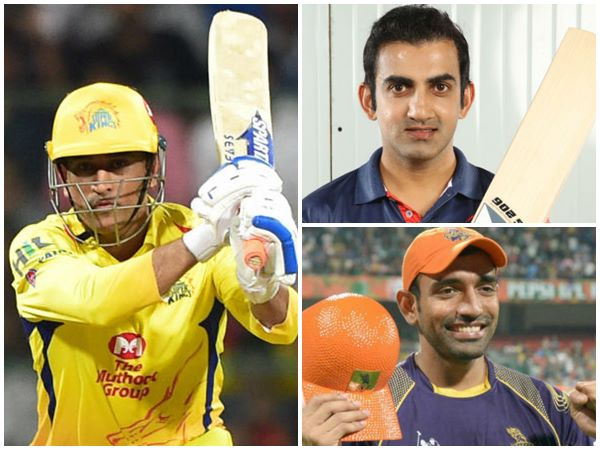India S Star Players Who Have Not Scored Single Century In Ipl