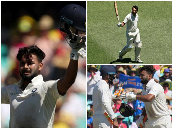 Records Broken On Day Two Of India Australia Test