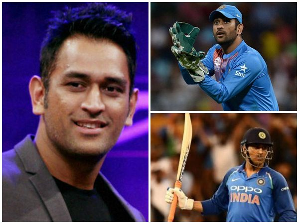 Former Captain Ms Dhoni S Records That Might Not Be Broken