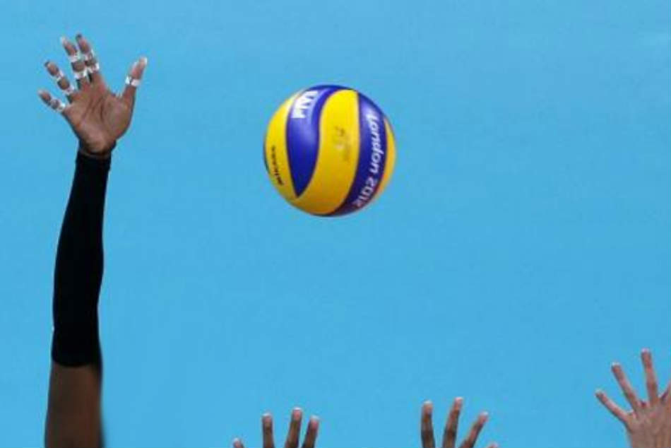 Pro Volleyball League 2019 New Rules