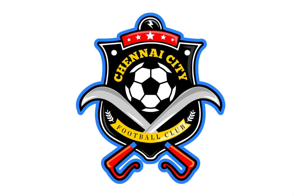 Chennai City Fc Inch Closer To Title