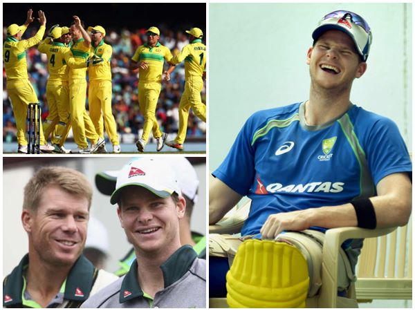 Former Australian Captain Steve Smith Surgery Goes Will