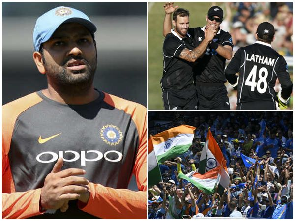 India Newzealand Second T20 Match Preview
