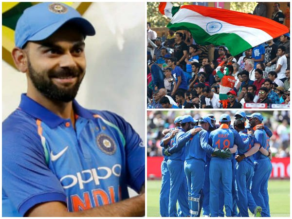 India Must Do These Things To Beat Australia In T20 Series