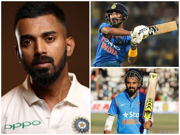 I Value Indian Cap Even More Says Lokesh Rahul