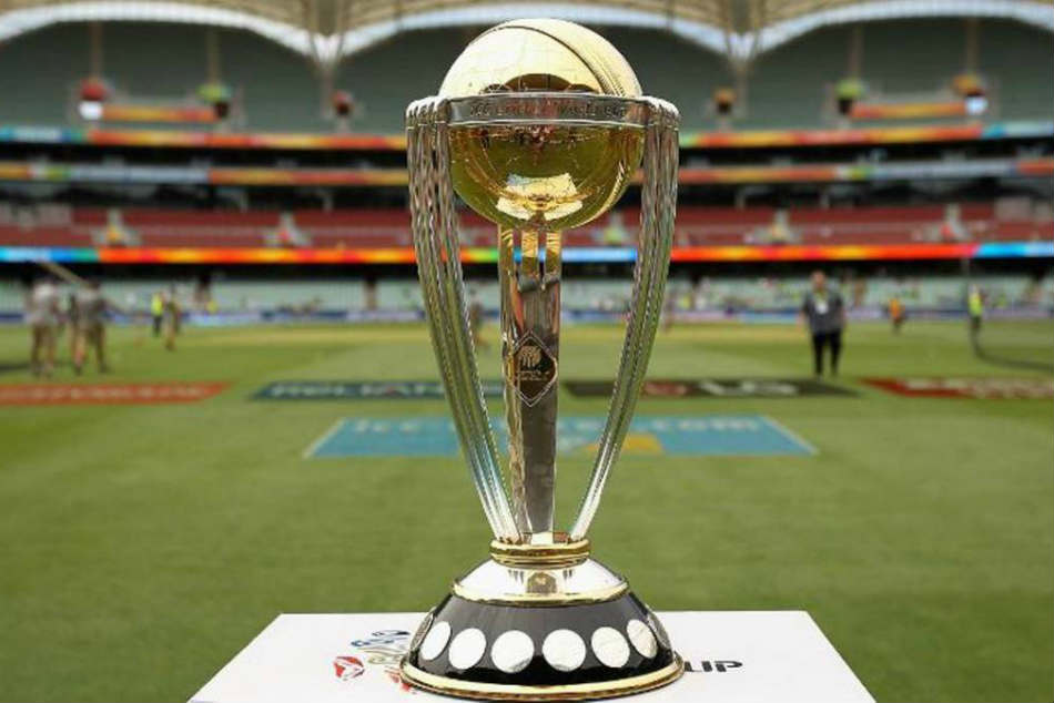 Selectors Have Few Worries Ahead World Cup