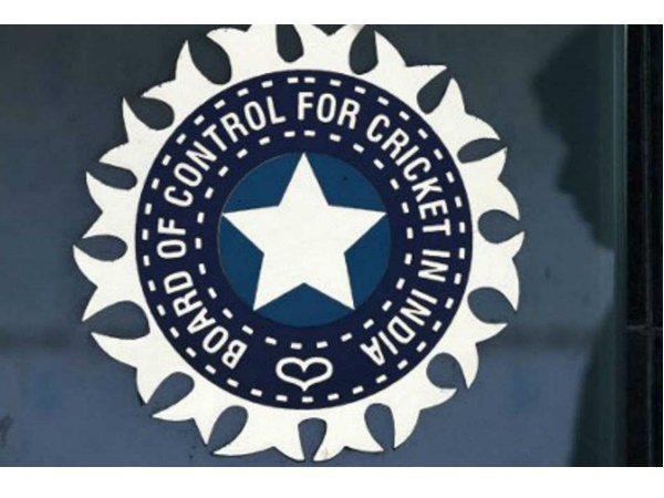 Icc To Bcci Severing Cricket