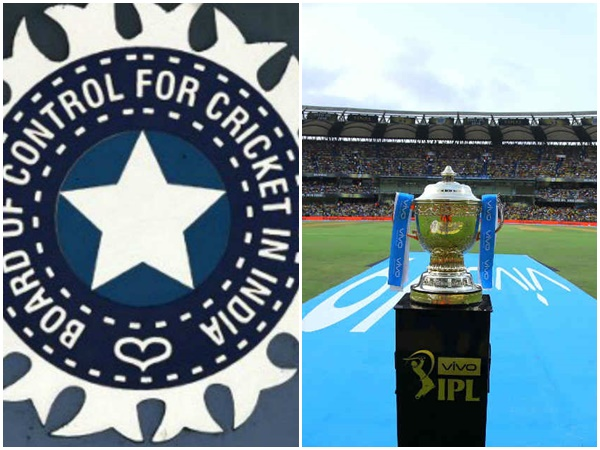 Dream11 Signs Four Year Sponsorship With Bcci