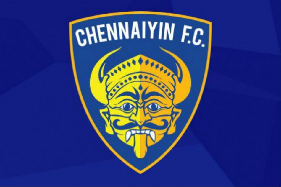 Afc Cup Chennaiyin Maiden Group Stage Spot