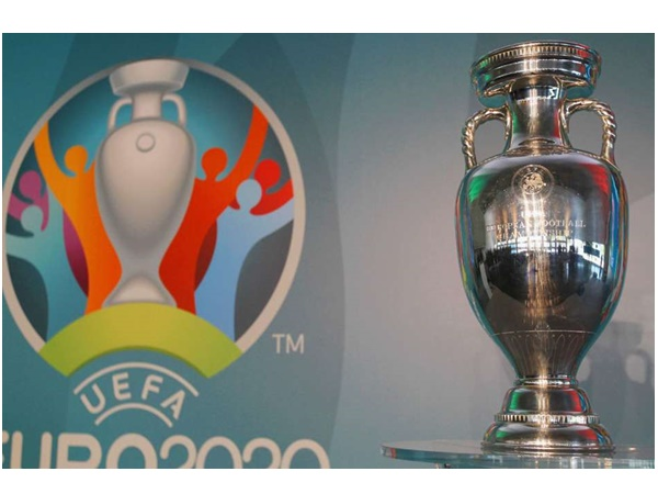 Euro Cup Qualification Match Preview