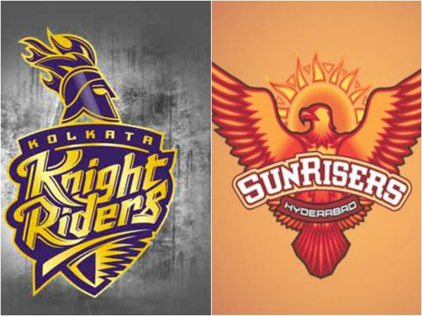 Indian Premier League Kolkata Hyderabad Match Preview